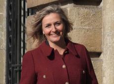 Kathleen Depoorter